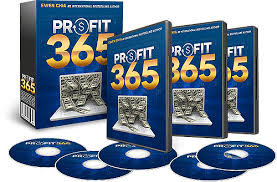 (NEW) Profit 365 Review: A Scam Or Earn $2,800 Per Day? Get Profit 365 in 2019