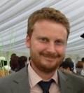 Charlie Walker, Associate Professor in Sociology, University of Southampton