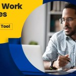 Meeting Work Deadlines Made Easy with a Time Tracking Tool