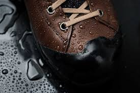 Best Waterproofing For Leather Boots