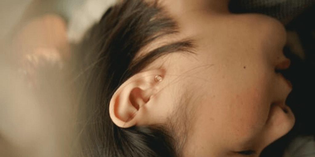 Ear Health Dos And Don'ts
