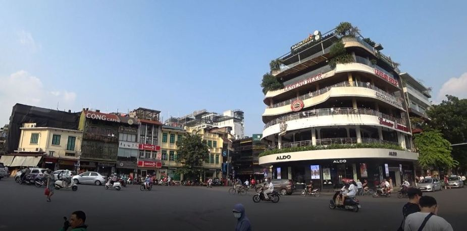 8 Undeniable Proof Why Vietnam Capital Hanoi Is Fascinating
