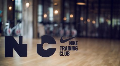 Nike_Training_Club_reveals_October_scheduleBuro_Cover