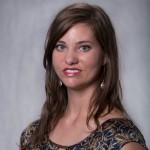 Erica Jenkins Headshot
