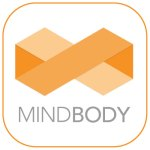 Mind Body Connect app icon