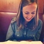 Kate Brimer