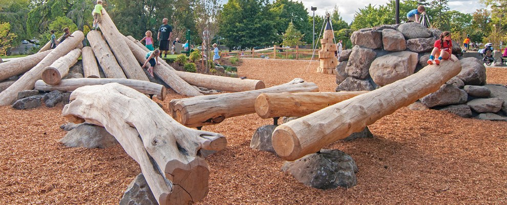 natureplaygrounds-westmoreland_log_perspective-fromgreenworks-copy