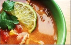 soup-pic2