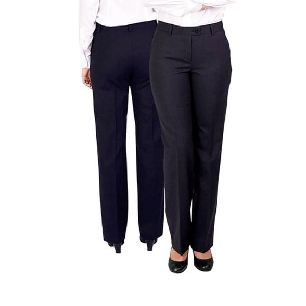 pantalon-dacobel-mujer-s10-6180-marino