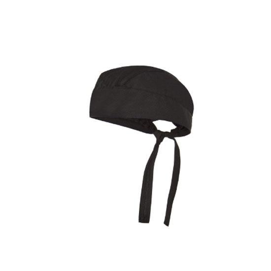 bandana-monza-6281-negro