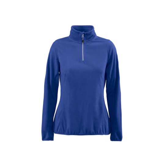 sudadera-printer-micropolar-railwaick-ladies-2261513-azul-royal