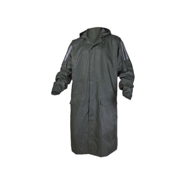 abrigo-deltaplus-lluvia-ma400-verde