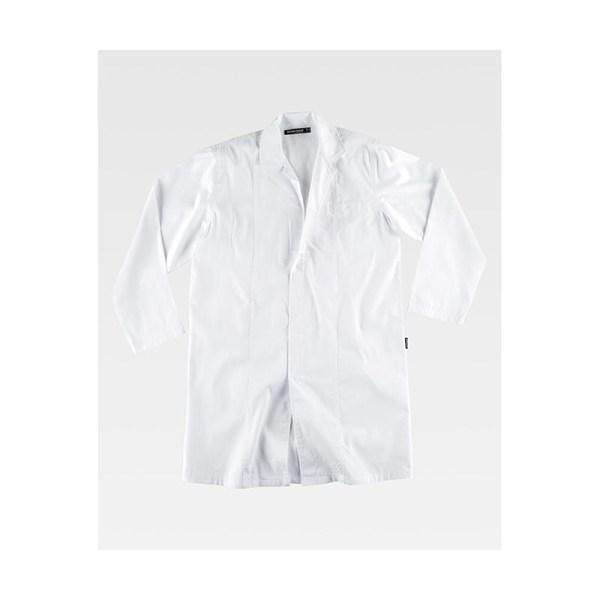 bata-workteam-b3012-blanco