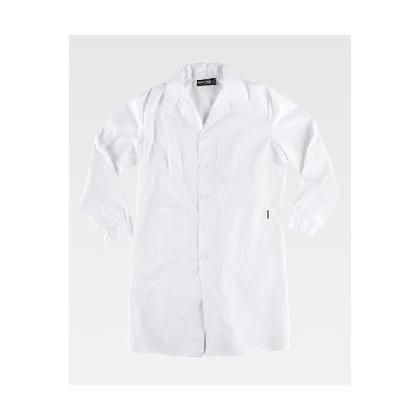 bata-workteam-b6100-blanco