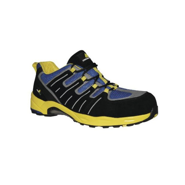zapatilla-deltaplus-xr302s1p-negro-amarillo