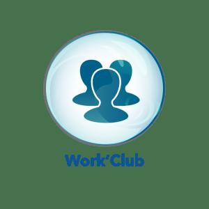 Work'Club