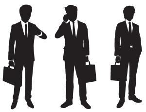 7_business men_rev