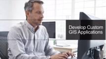 Erstellung von benutzerdefinierten GIS-Funktionen