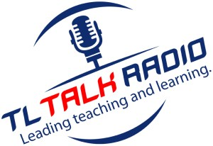 3 great podcast episodes for parents and educators!