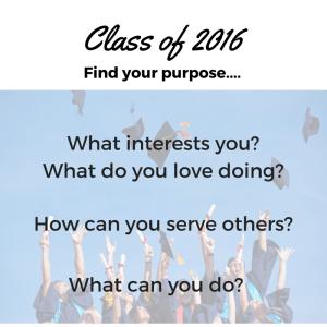 Classof2016Purpose