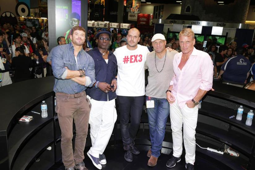 expendables-3-2014-comic-con-signing (16)