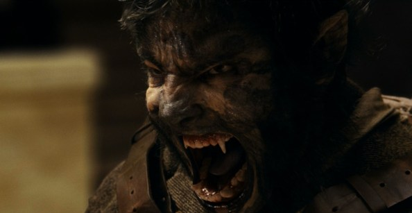 wolfman_creature_effects