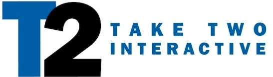 Take Two Logo