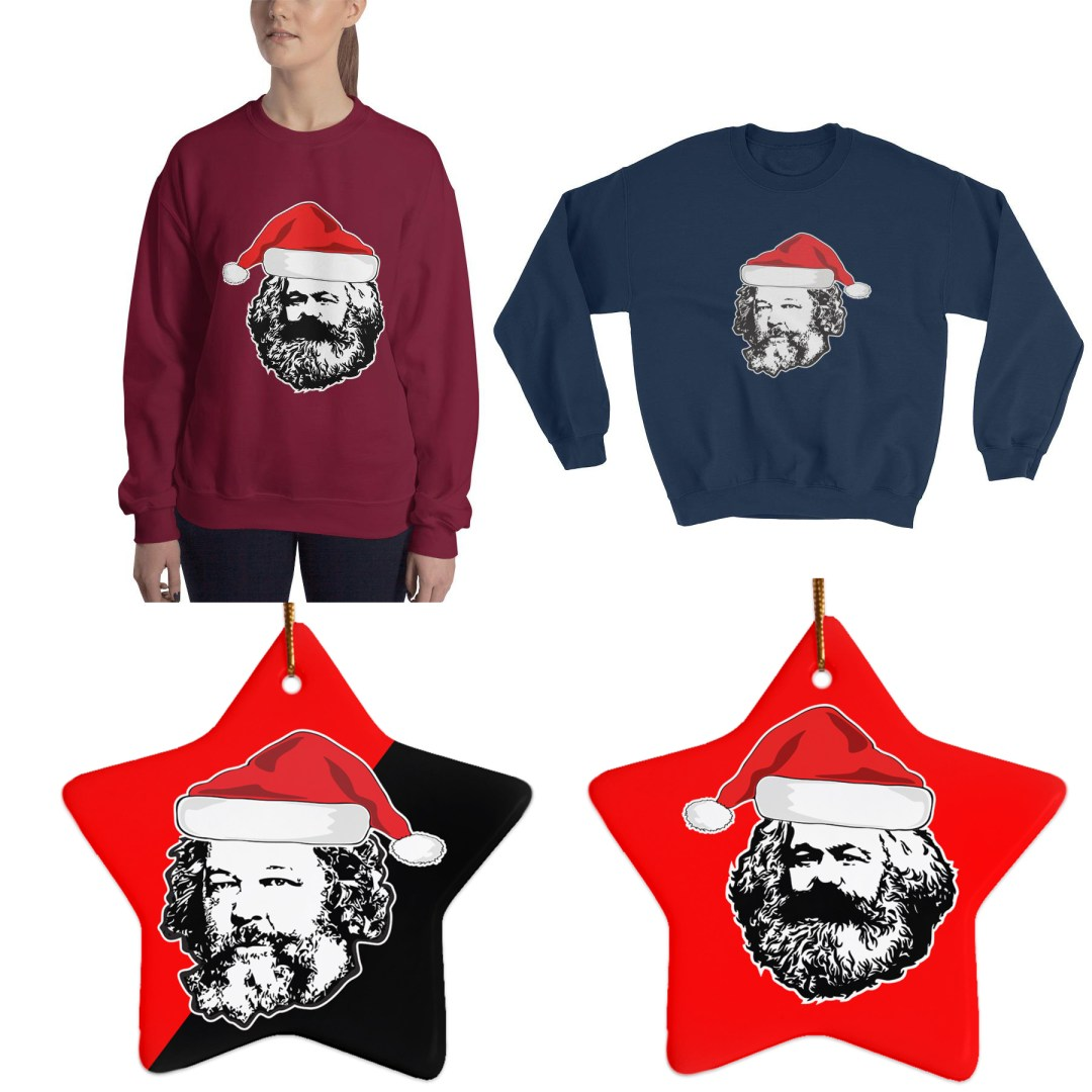 Christmas-collection.jpg