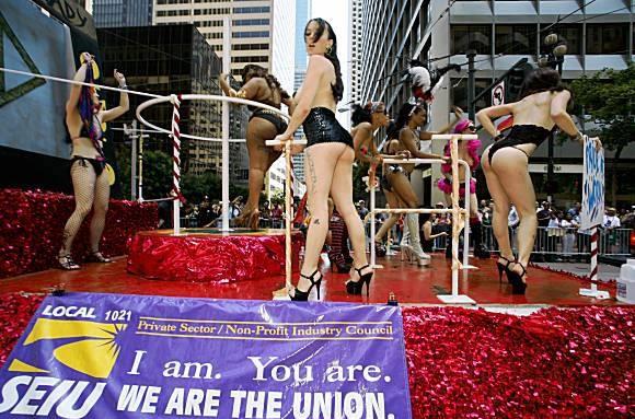 union photo.jpg