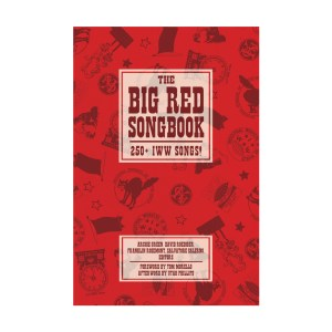 big-red-songbook