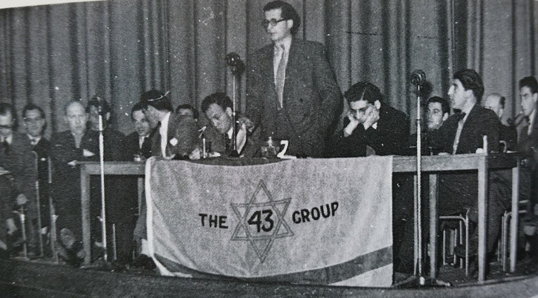 43-group-meeting.jpg