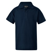 Cranleigh Short Sleeve Polo