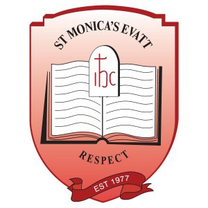 St Monicas Primary School Evatt