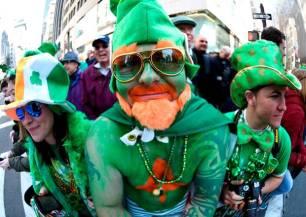 New-York-St-Patricks-Day-009
