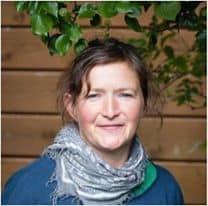 Hayes Vegetables Gort – Catherine Hayes: #SmallBusinessinterview West of Ireland