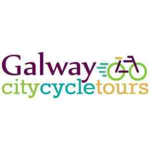 Galway City Cycle Tours – A new Start up in Galway City!