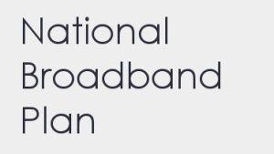 National Broadband Plan (NBP)in Ireland: What if you are in the Amber Area