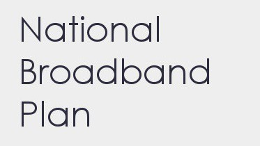 National Broadplan Ireland