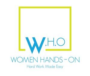 Women-hands-on-logo