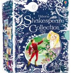 Usborne Shakespeare Collection