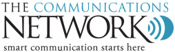 CommNet_logo