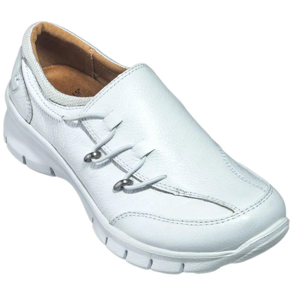Dansko Shoes New Orleans