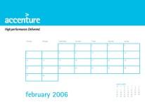 2006_TW_Calendar_A5_Page_05