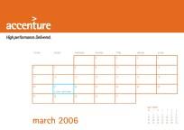 2006_TW_Calendar_A5_Page_07