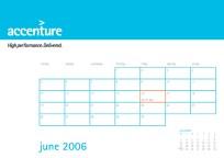 2006_TW_Calendar_A5_Page_13