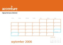 2006_TW_Calendar_A5_Page_19