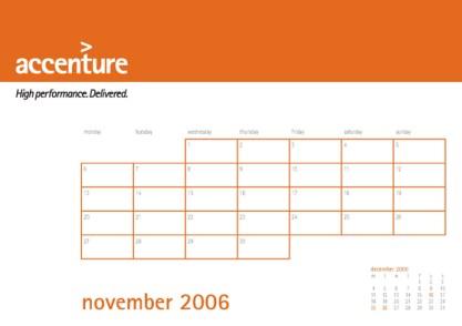 2006_TW_Calendar_A5_Page_23