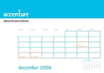 2006_TW_Calendar_A5_Page_25