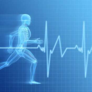 What is Occupational Health?