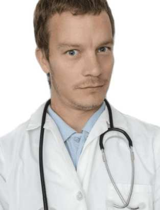 image of Doctor who would use revalidation